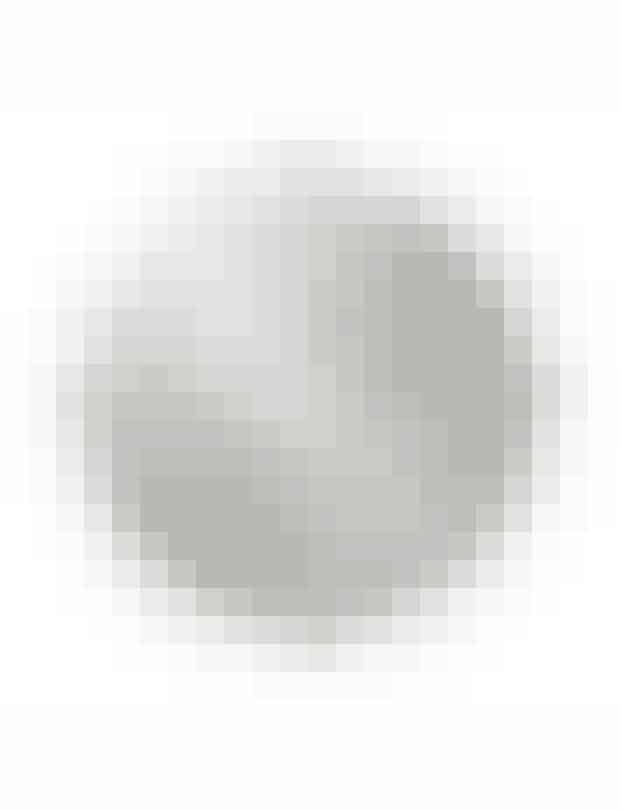 'Nimbus'-spejl, Menu, 7.995 kr.Køb online her.