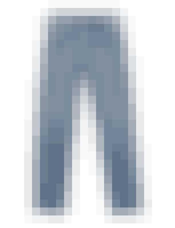 'Original'-jeans, Tôteme, 1.260 kr.