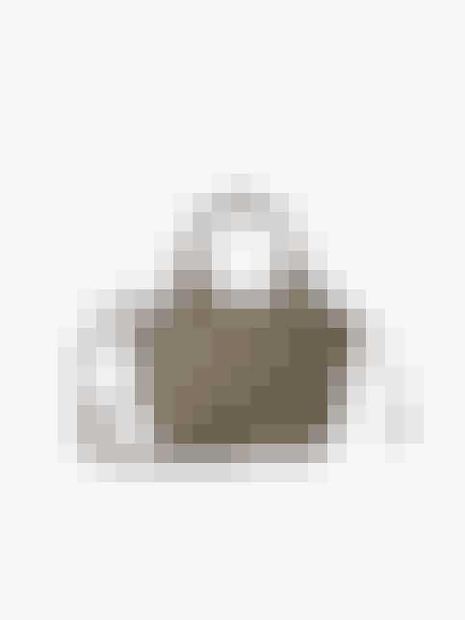 Taske, Cala Jade, 3.500 kr.Køb HER.