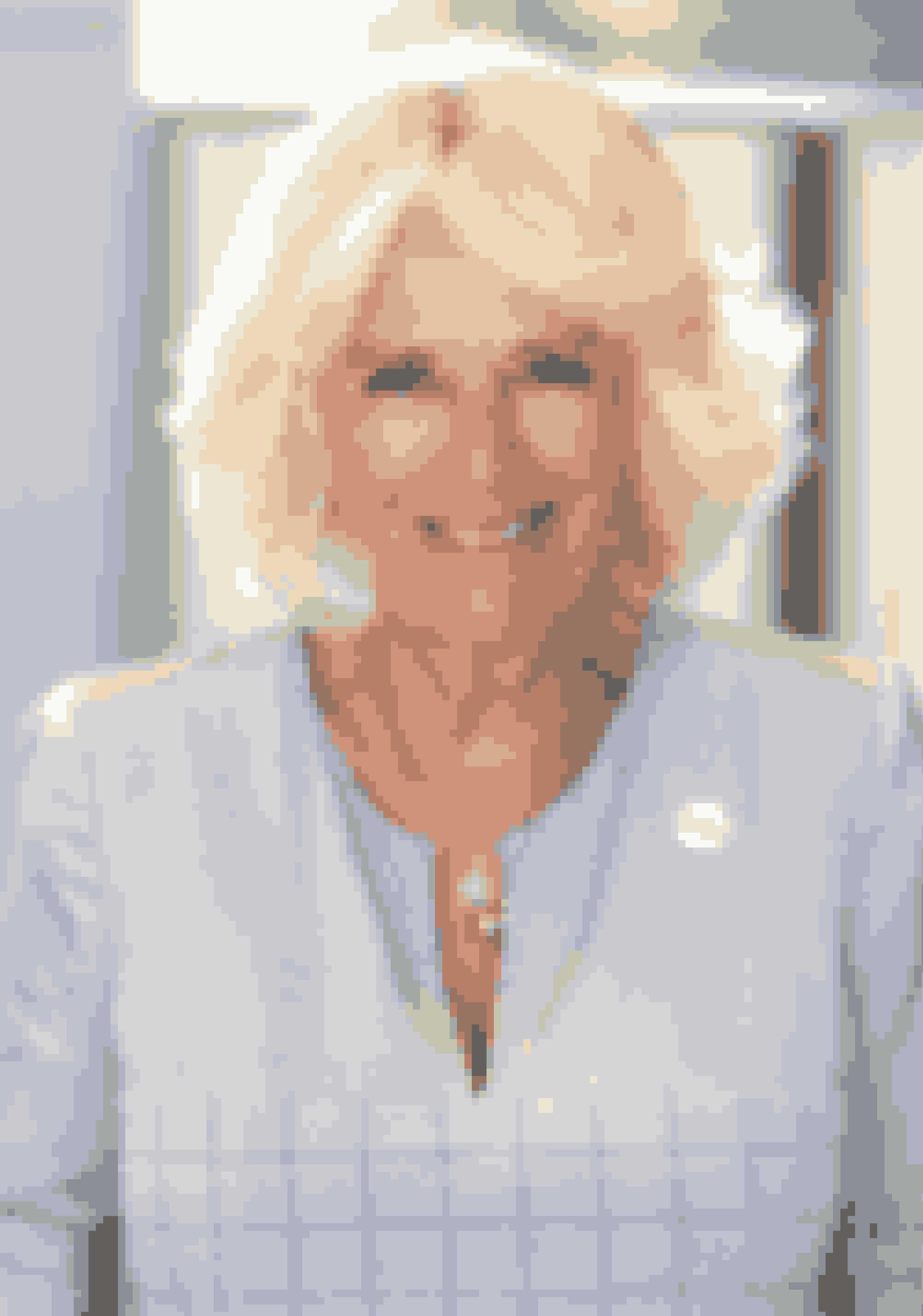 Prinsesse Camilla: 30,7 millioner kronerHertuginden Camilla af Cornwall har en formue på ca. 30,7 millioner kroner og er dermed et af de medlemmer, som er god for det laveste beløb i kongefamilien. Hertugindens formue skyldes blandt andet et stipendium fra Cornwall samt en række ejendomme.