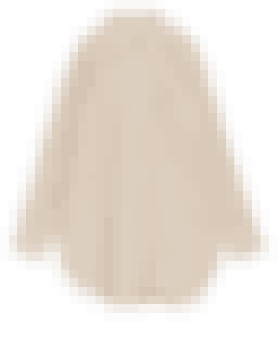 Skjorte, Arket, 600 kr.Køb HER.