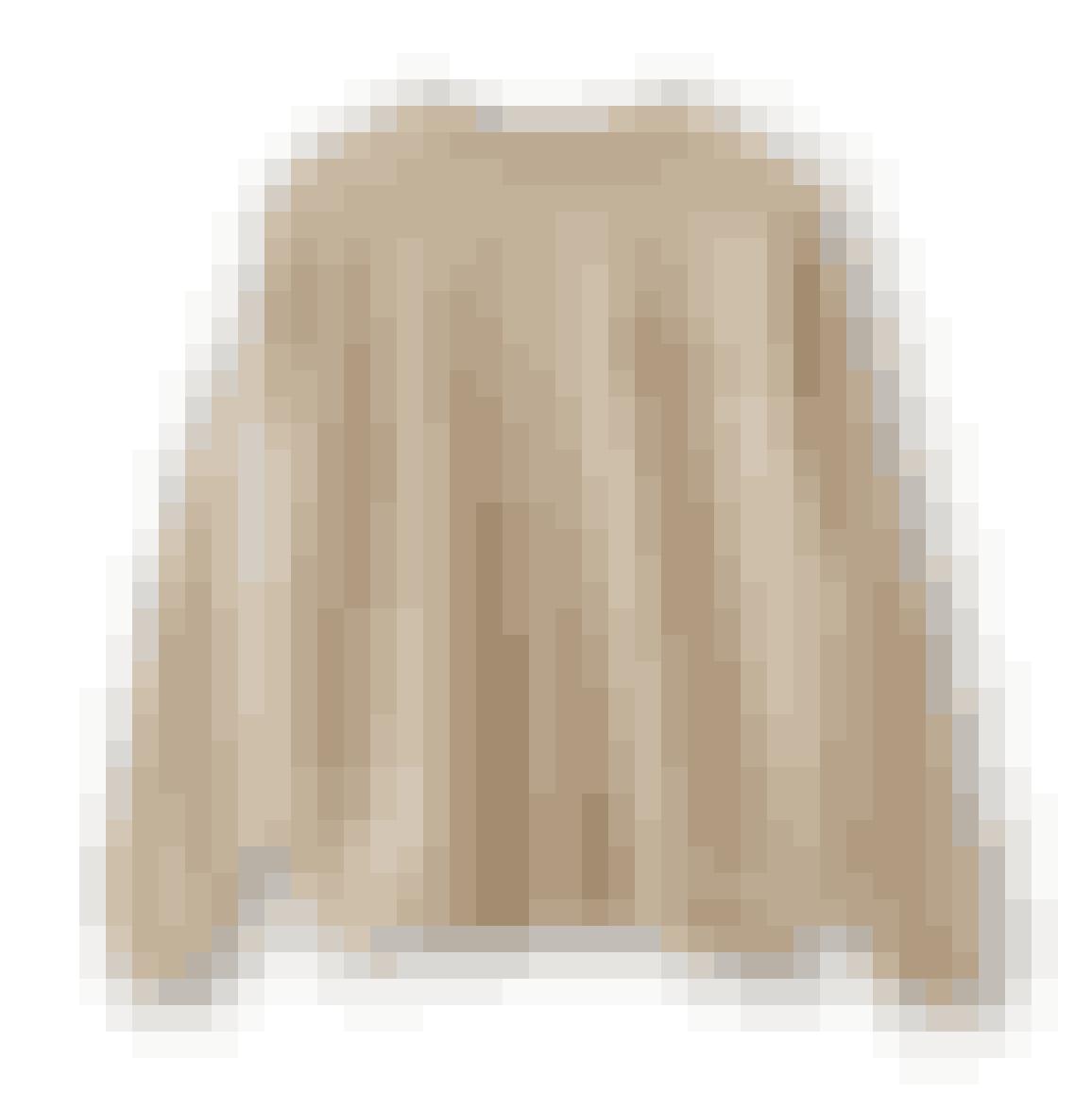 Sweatshirt, H2OFagerholt, 890 kr.Køb HER.