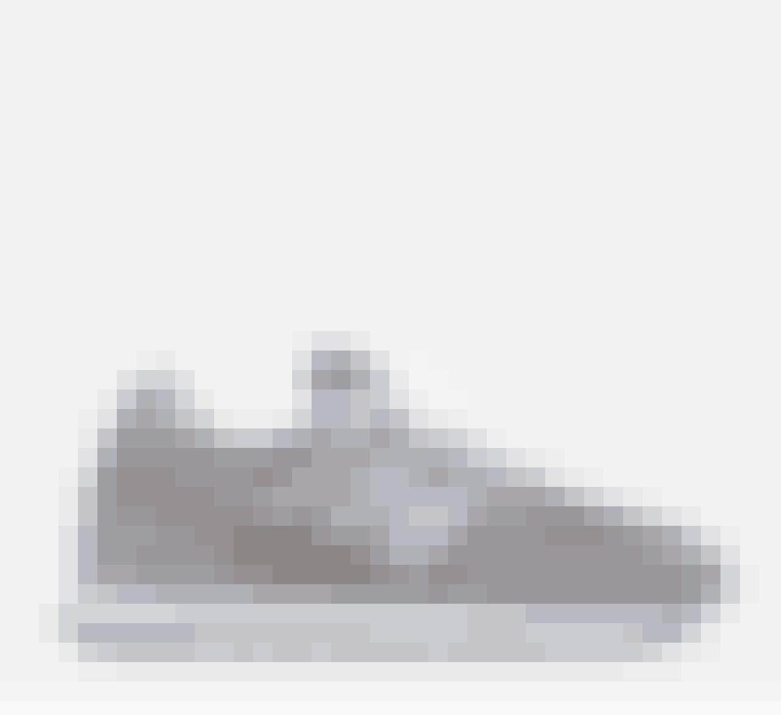Sneakers, New Balance, 750 kr.Køb HER.