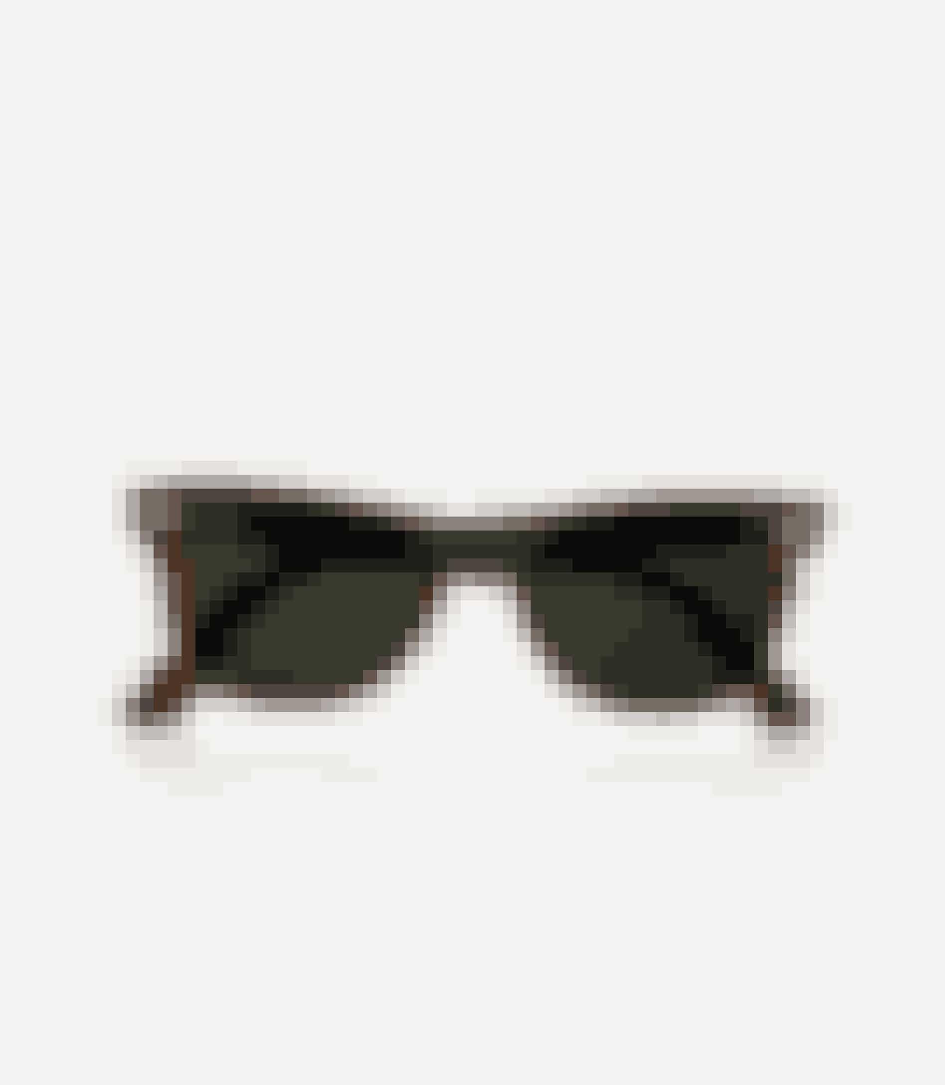 Solbriller, Ray Ban hos Net-a-porter.com 1.040 kr.Køb HER