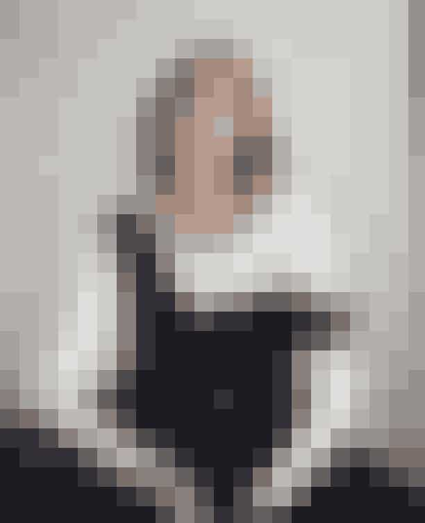Cecilie Bahnsen x Mads NørgaardDen danske designer Cecilie Bahnsen tager i weekenden over i Nørgaard Paa Strøget, og får dermed lov til at bestemme alt fra vinduesdekorationer til butikkens soundtrack. Ikke nok med det, så har Cecilie Bahnsen også designet en helt speciel #101 T-shirt som eksklusivt bliver solgt i Mads Nørgaards forretning fra fredag d. 8. september.HVOR: Nørgaard Paa StrøgetHVORNÅR: Fredag d. 8. september og lørdag d. 9. september.