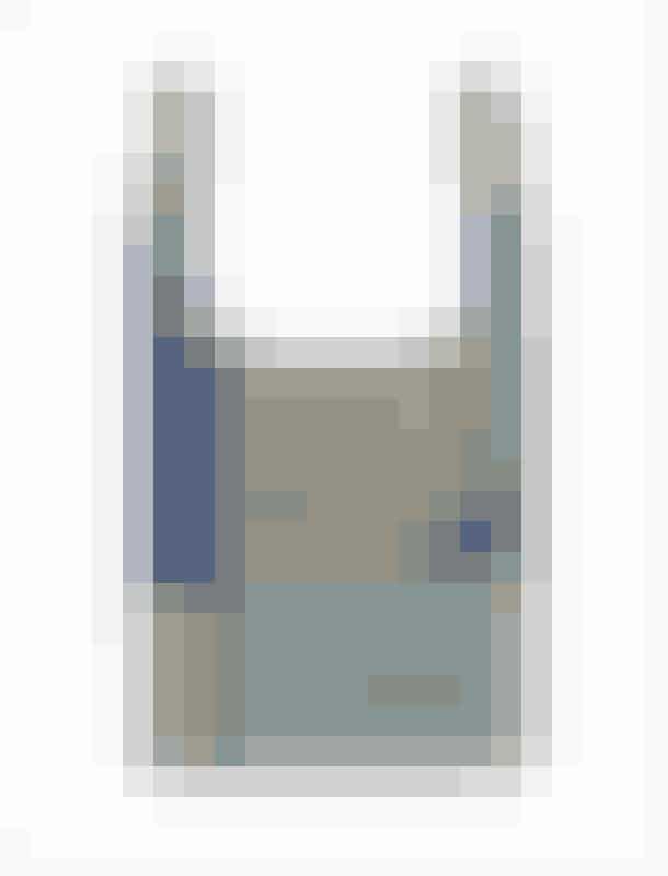 Taske, Stine Goya hos Magasin, 350 kr.Køb HER
