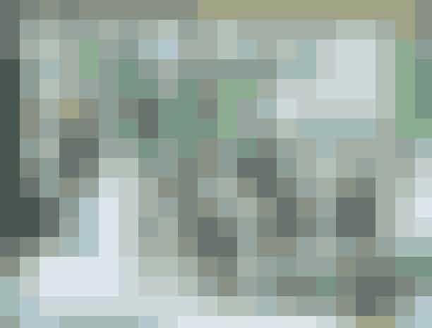 'Big Little Lies': CelesteDet er ikke ligefrem beskedne huse, som de fornemme kvinder i serien 'Big Little Lies' bor i i den amerikanske by Monterey. Celeste og Perry Wright aka Nicole Kidman og Alexander Skarsgards store og åbne hus er bare ét af de ekstravagante huse, som vi ser i serien...