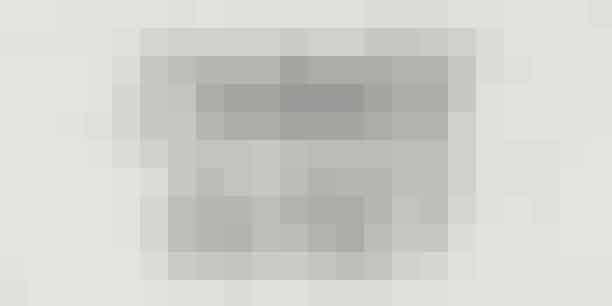Change lingerie-lagersalg.Hvis du trænger til at få hyldt op i skufferne med dit fineste lingerie, så er det nu, du skal sætte kryds i kalendern. Lingerie-mærket, Change, holder lagersalg og sælger ud til gode priser.Hvor:Rugmarken 35B, 3520 Farum, Danmark.Hvornår: lørdag den 5. januar 2019 kl. 10:00-14:00.