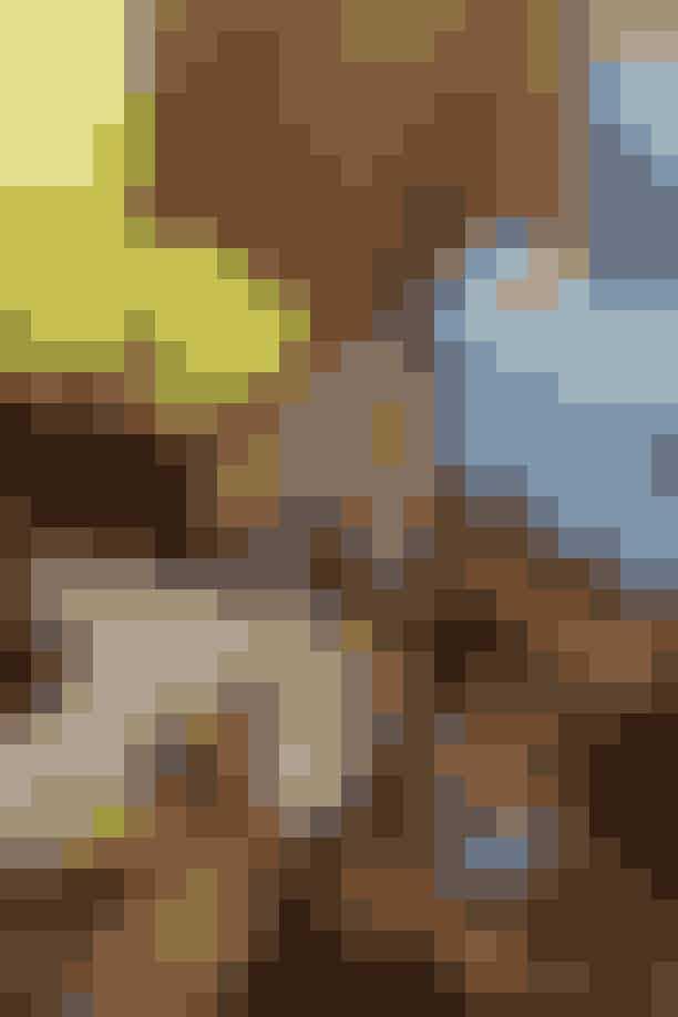 CHARTart fairTomesser, 37 gallerier, ni design studios, fire udstillinger og en lang række talks, performances og koncerter finder sted, når den syvende udgave af Nordens førende begivenhed for kunst, design og arkitektur: CHART løber af stablen. København bliver samlingspunkt for Nordens mest markante gallerier og centrale aktører inden for samtidskunst og -design, når kunstnere, designere, samlere, kuratorer og et stort internationalt og lokalt publikum besøger CHART 2019, hvor der over tre dage bliver præsenteret det bedste inden for samtidskunst, collectible design samt ny, eksperimenterende arkitektur.Hvor: Kunsthal Charlottenborg, Den Frie Udstillingsbygning, Designmuseum Danmark og i butiksvinduer rundt omkring i København præsenterer CHARTHvornår: 30. august - 1. september 2019.