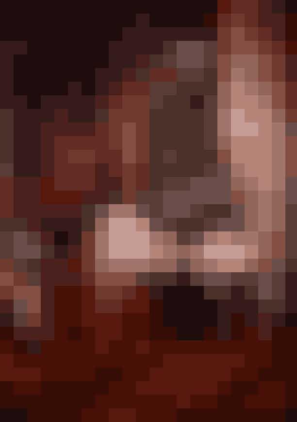 Kongelige juleborde på ChristiansborgPå Christiansborg kan du i år opleve en fantastisk særudstilling med 7 fantasifulde juleborde, der er inspireret af konger og dronninger fra 1700-tallet og frem til vor egen tid. Læs mere her.Hvornår: Den6. november til den 26. december 2018.Hvor: De Kongelige Repræsentationslokaler, Christiansborg Slot, 1218 København K.
