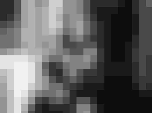 NOMINERET TIL 'ÅRETS MAND'ChristopherI hate to say I told you so! At Christopher kan helt selv, er for længst blevet cementeret. Hit på hit er blevet skabt af den charmerende yngling med nuddelhåret. Men ikke nok med, at Christopher kan formå at skære en god sang og se lækker ud, han har også på rekordtid formået at udvide sin fanskare til at inkludere mænd ved med klædelig selvironi at indspille sange for Natholdet og i 2015 udgøre den ene halvdel af en forrygende værtsduo ved Danish Music Awards. Så sej!