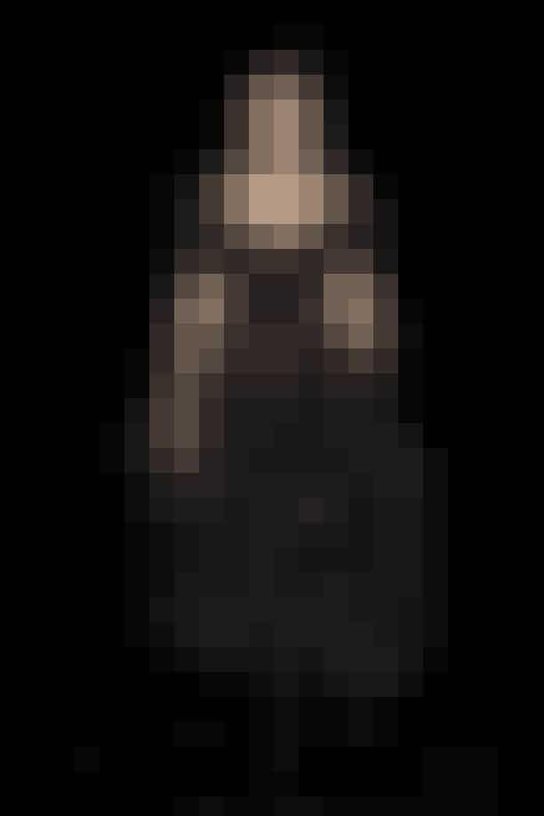 Christy Turlington Den amerikanske skønhed, Christy Turlington, begyndte at arbejde som model som 14-årig, og som 18-årig flyttede hun til New York, hvor hendes modelkarriere for alvor tog fart. Christy Turlington var en del af The Big Six, og hun er blandt andet blevet set i forbindelse med hendes kampagner for Yves Saint Laurent, Marc Jacobs og Maybeline – og mange flere!
