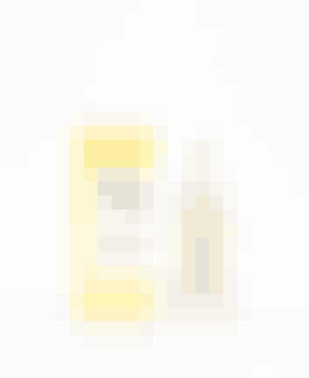 Yellow drops, serum booster, 249 kroner