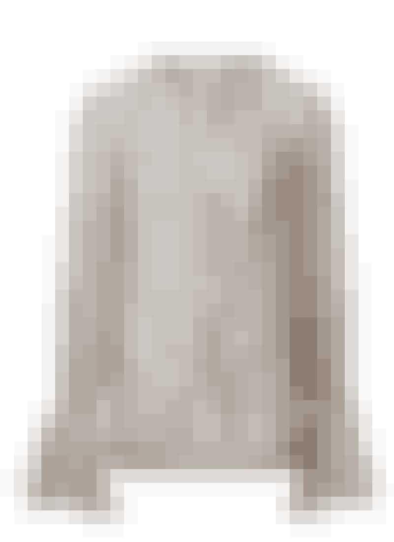 Skjorte, 499.-73% Tencel Lyocell, 27% Polyamide
