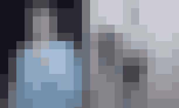 Designers' Launch, franske østers og masser af roséVil du med behind the scenes? Copenhagen Fashion Week inviterer til masser af franske østers, crudité af spæde grøntsager med friskost, oliven, salte mandler og et væld af rosé i selskab med designerne Heliot Emil og Mai Svanhvit, der begge debuterer på den officielle showkalender denne sæson! Du vil få et indblik i, hvilket arbejde der ligger bag afholdelsen af et show og blive klogere på, hvordan de arbejder med deres designsunivers som nyopstartede brands.Billetter kan du finde her.Men skynd dig – der er et begrænset antal pladser!Hvornår:Lørdag den 12. august kl. 12.00-13.00Hvor:Værnedamsvej 10, 1619 København V (Les Trois Cochons)