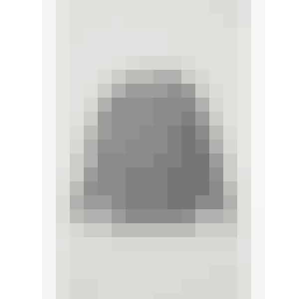 Sweatshirt, Cos, 490 kr.Køb HER