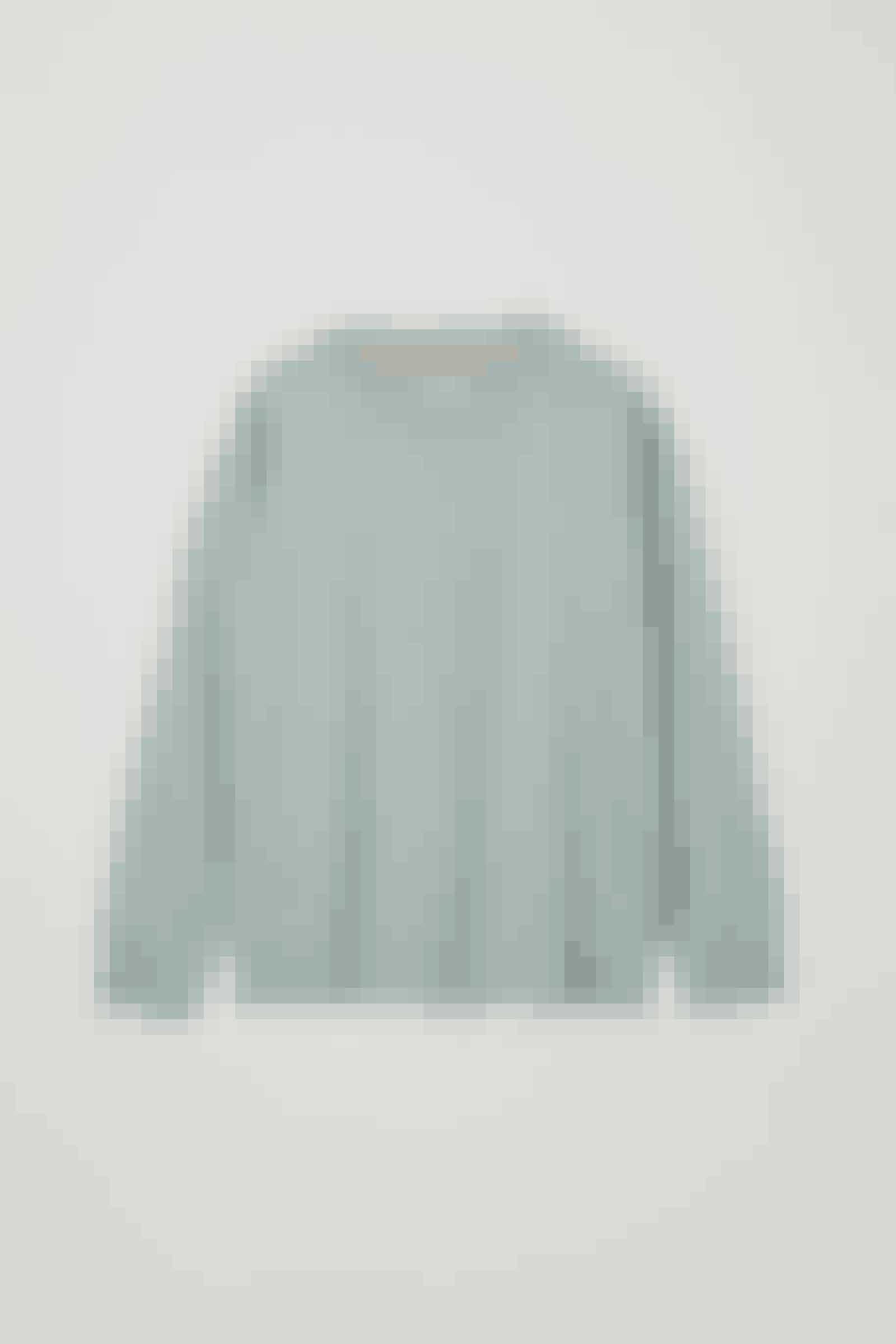 Sweatshirt, Cos, 390 kr.Køb HER.