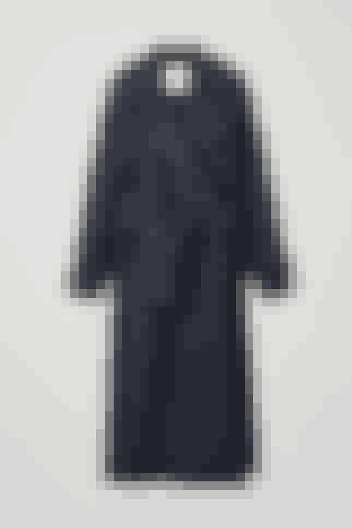 Trenchcoat, Cos, 1.550 kr.Køb HER
