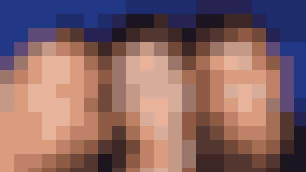 The xx 'I See You' PartyPå programmet denne aften er der fest og dokumentarfilm med det London-baserede band The xx. Inden festen med et spændende dj-sæt viser bandet deres første film, 'God's Own Country' på Charlottenborg.Læs mere og find billetter her.