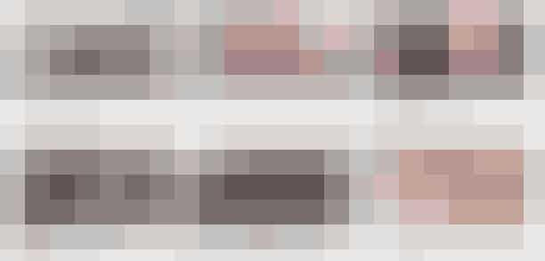 Copenhagen Pix Festival.Copenhagen Pix Festival løber endnu engang af stablen, og programmet bugner af gode film, som du skal nyde i biografmørket. Her er lidt til enhver smag i form af skæve småfilm samt store Hollywoodproduktioner. Billetterne koster 95,- kroner, men er du studerende, får du 20% rabat.Hvor: Udvalgte Københavnske biografer. Se mere HER.Hvornår: 27. september - 10. oktober 2018.
