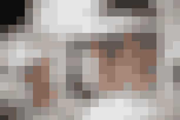 Fashion talk: Dansk mode igennem 50 år.Bliv klogere på den danske modes udvikling igennem de sidste 50 år, når du inviteres til fashion talk. Jens Obel Sørensen, der er medejer af DK Company og herunder InWear, indtager scenen sammen med mode- og kulturformidler, Moussa Mchangama. Jens Sørensenvil udover at tale om dansk mode gennem de sidste 50 år også diskutere, hvordan brands kan holde sig relevante. Hvor: & Tradition,Kronprinsessegade 4, 1306 København K.Hvornår: Torsdag den 31. januar kl. 16:00-17:00.Det er gratis at deltage, men du skal tilmelde dig via mail på:frbn@boozt.com.