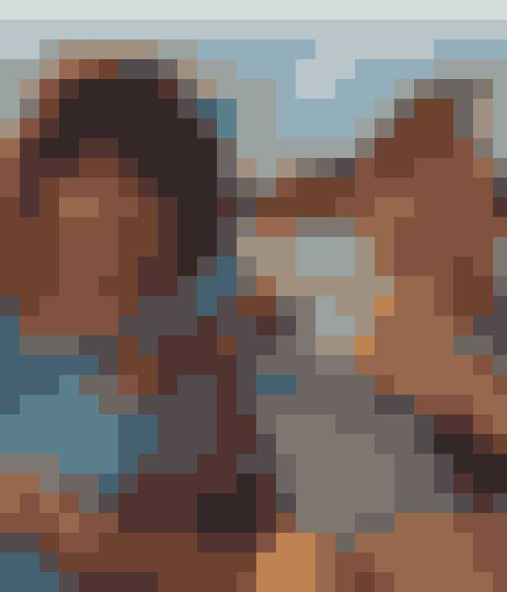 Jack and Jill (2012) Nomineringer: 12Priser: 10Jack and Jill blev nomineret til tolv kategorier og vandt ti af dem. Heriblandt priser for:Den værste kvindelige birolle af David SpadeDen værste instruktør, Dennis DuganDet værste manuskript af Steve Koren, Adam Sandler og Ben ZookDet værste skærmpar af Adam Sandler, Katie Holmes og Al PacinoDen værste musikDet værste billede af Colombia Pictures og Happy Madison ProductionsDen værste skuespiller og skuespillerinde af Adam SandlerDen værste mandelige birolle, Al PacinoDen værste efterfølger