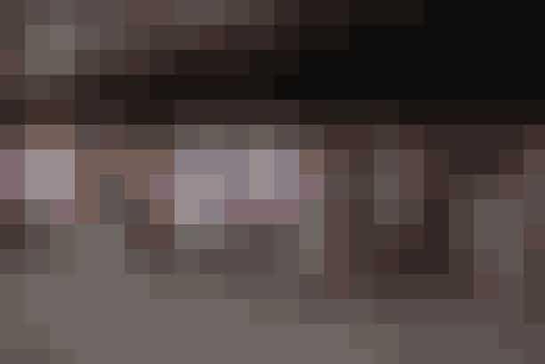 Designers Remix lagersalg.Hvor: Nørrebrohallen, Nørrebrogade 208, 2200 København N.Hvornår: fredag den 21. september 10.00-20.00 og lørdag den 22. september 10.00-17.00.
