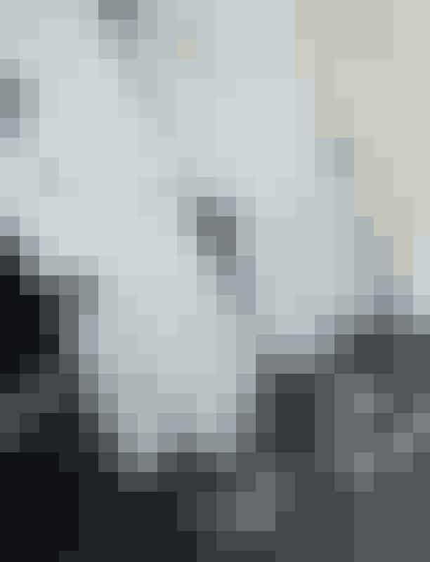 Designers Remix-lagersalgHvor: Nørrebrohallen, Nørrebrogade 208, 2200 København N.Hvornår: Fredag den 6. marts kl. 10:00-20:00 og lørdag den 7. marts kl. 10:00-17:00.