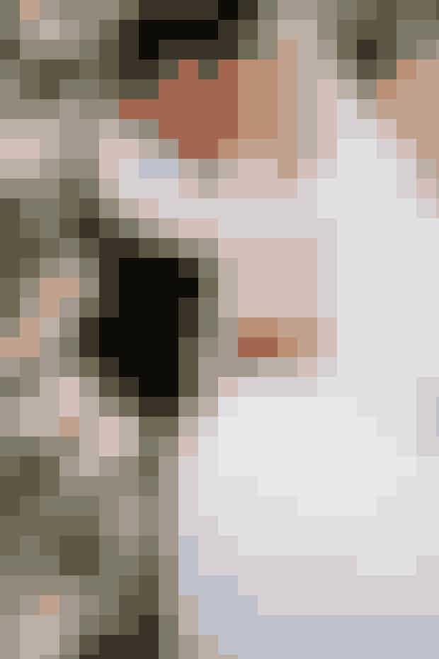 Chiara Ferragni og Fedez.Det italienske it-par forseglede aftalen i Noto på Scicilien den 1. september 2018. Omringet af venner, familie og et hav af blomster, sagde Chiara ja til Fedez i en Dior kjole designet til lejligheden af den italienske Dior haute couture-designer Maria Grazia Chiuri.Læs mere om brylluppet og se de 4 overdådige bryllupslooks HER.