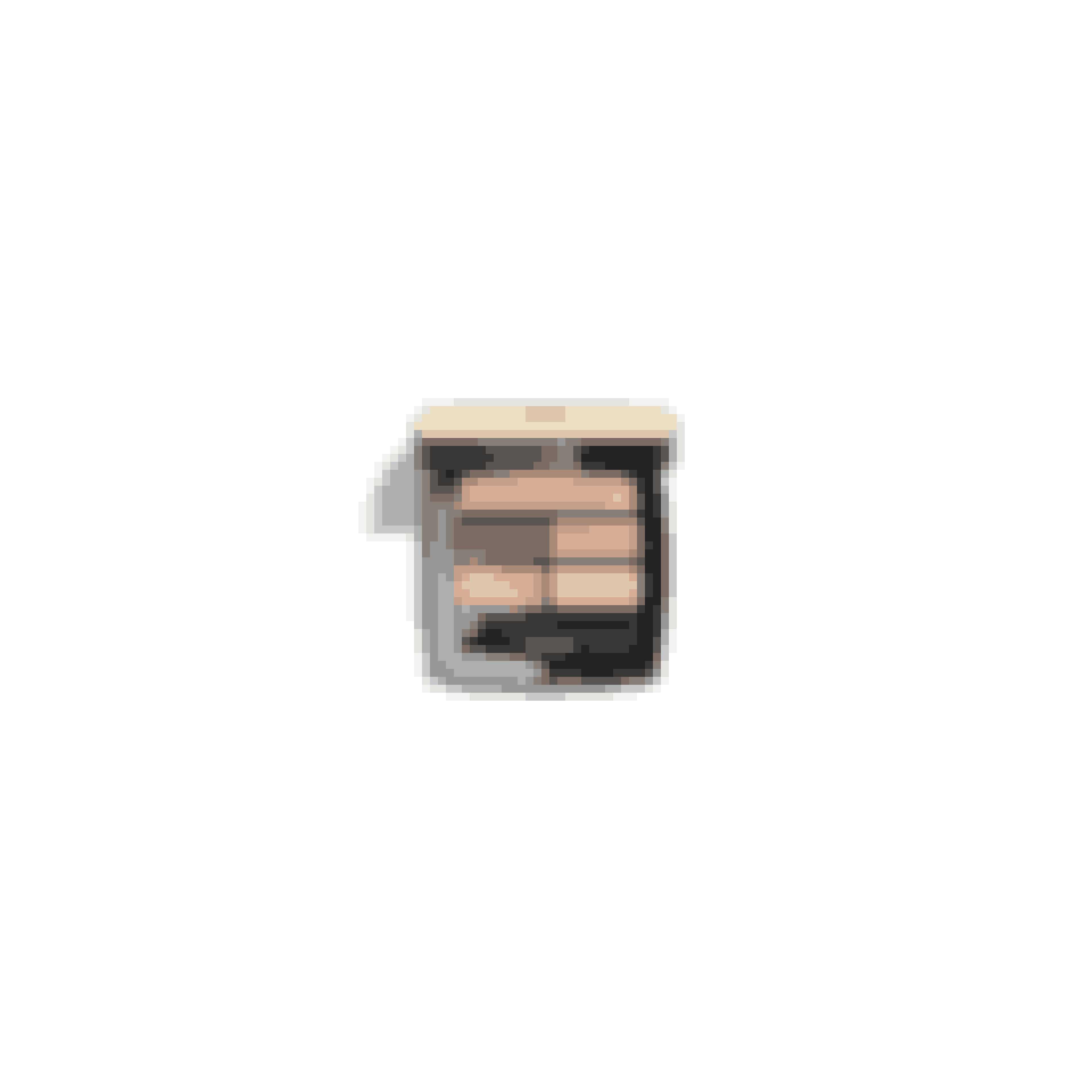 ØJENSKYGGE'Les Beiges Eyeshadow Palette', Chanel, 470 kr.Køb HER.