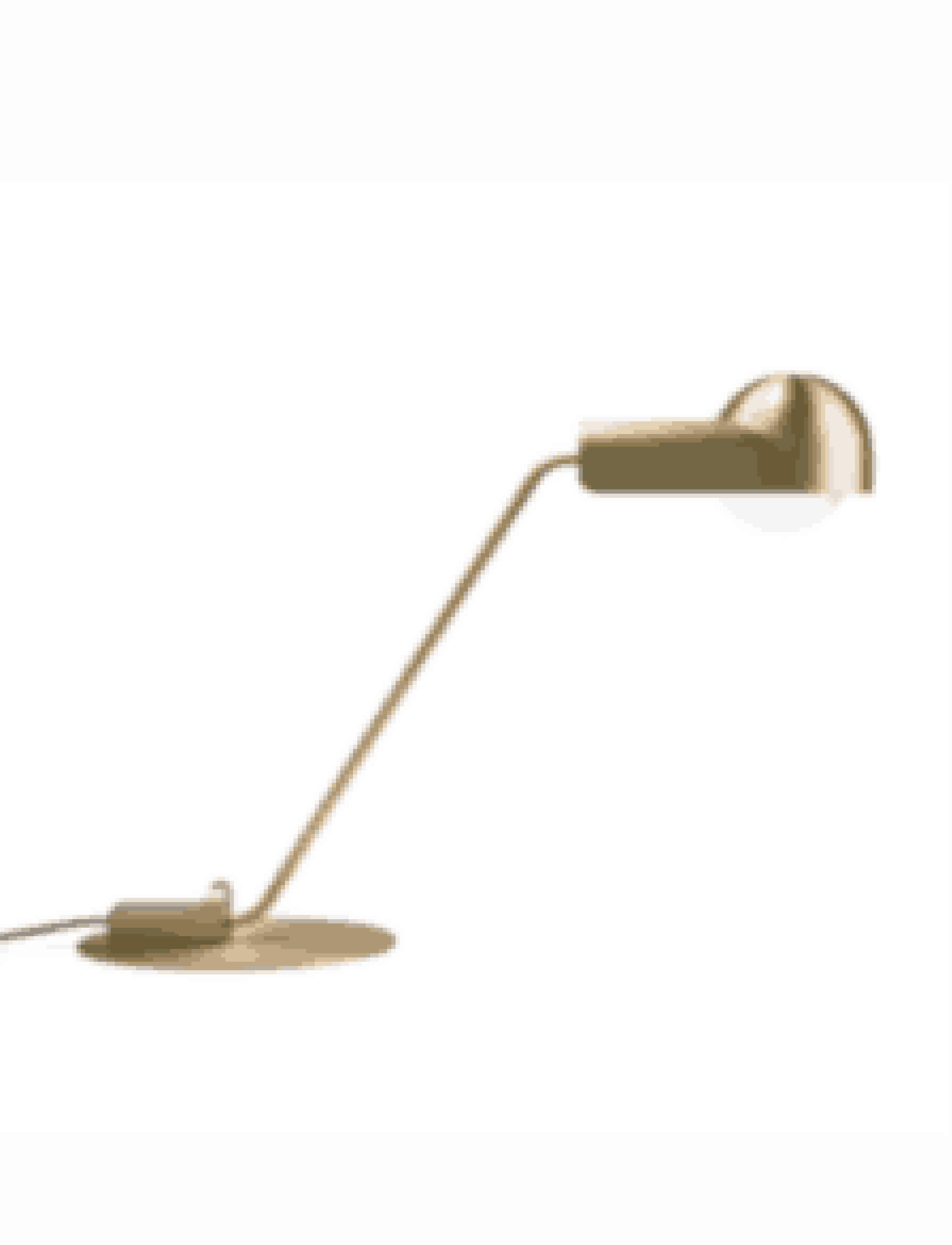 'Domo'-lampe, Karakter Copenhagen, 4.495 kr.Køb online her.
