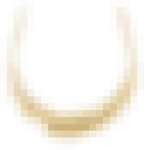 Halskæde fra Dyrberg/Kern. 1.699 kr.