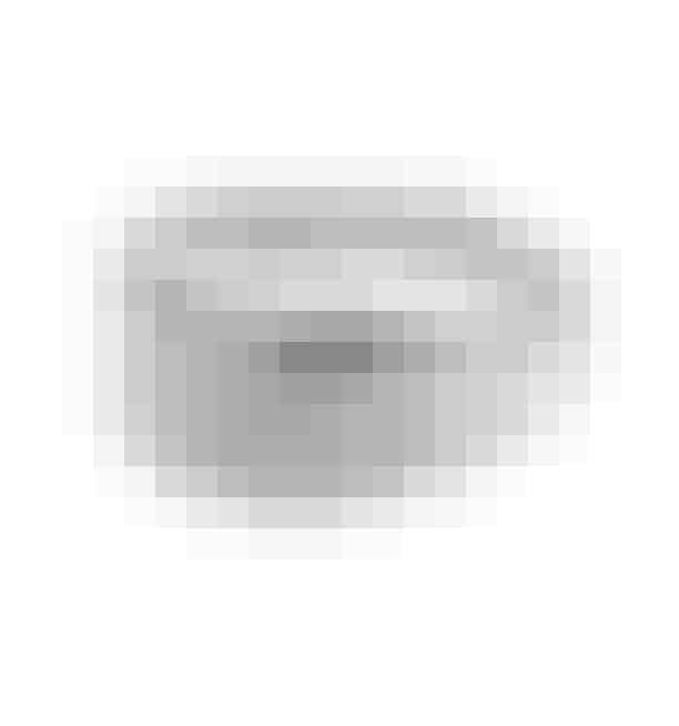 Signet-ring fra Dyrberg/Kern. 159,60 kr.