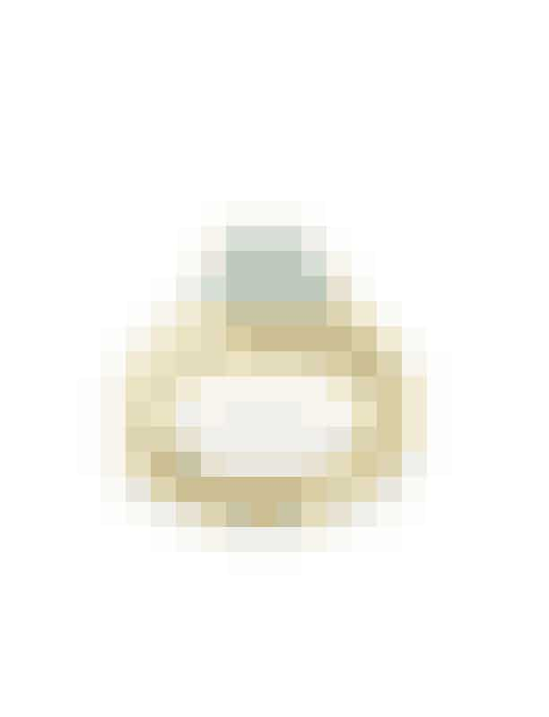 'Rhodina' ring, Dyrberg/Kern, 799 kroner