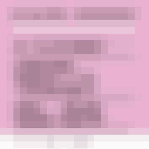 Elaine Hersby sælger ud af street- og stylish kollektionsprøverKom med når det dygtige, danske designfrø Elaine Hersby, holder sample sale to dage i træk. Her kan du købe fine kollektionsprøver, der er street og ladylike på samme tid.Se mere på facebookherHVOR: Amagertorv 1, 4. Sal, 1160 København KHVORNÅR: fredag d. 22. september fra 15-20 og lørdag d. 23. september fra 10-16
