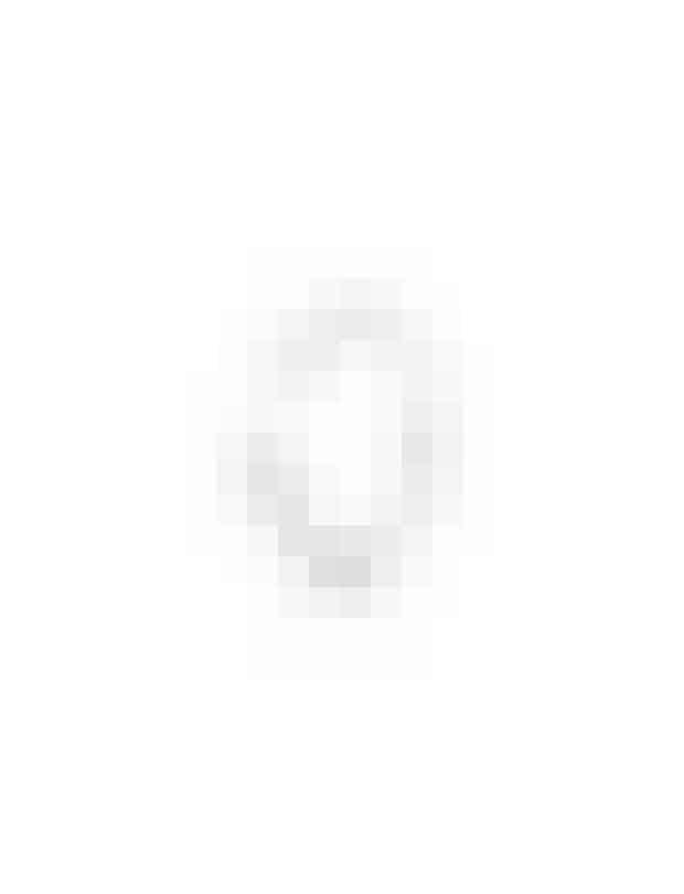 Ring, Pandora 'Hearts of Love', 399 kr.I anledningen af Mors Dag har Pandora lanceret to kollektioner med temaet 'Mother's Day'. De to kollektioner'Hearts of Love'og 'Rose Love Knots'kan kombineres på kryds og tværs, så det er muligt at skabe et helt unikt og personligt udtryk.
