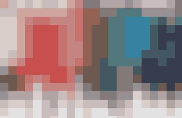 Sammen med ELLEs augustnummer får du desuden ELLEs store Trendbibel, som sætter stor fokus på de vigtigste trends, looks og key items fra den nye sæson, der står for døren. Brug farvet læder og skab en efterårsregnbue 'to die for'.