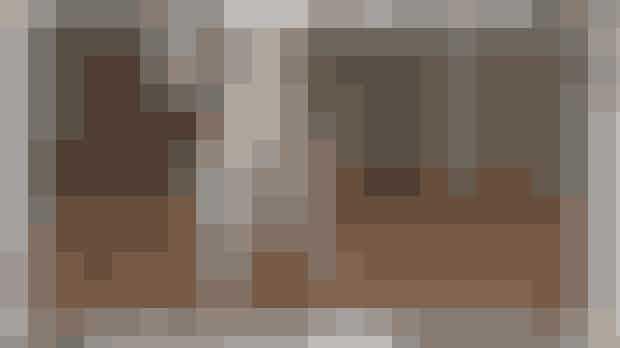 ELLE BoutiqueTag din veninde, mor eller kollega med under armen og tag til ELLE Boutique, hvor du er blandt de første til at shoppe den unikke ELLE Style Awards kollektion designet af Malene Birger. Du får 20% rabat på kollektionen, og så får du også 20% rabat på alt i Beauty by Boozt butikken denne dag og forkælelse i lange baner. Det er gratis at deltage, og de første 500 besøgende får en goodiebag med hjem!Hvor: Beauty by Boozt.com, Købmagergade 39, København K.Hvornår: Søndag den 12. maj kl. 13.00-15.00.Tilmelding: Skriv til events@boozt.com