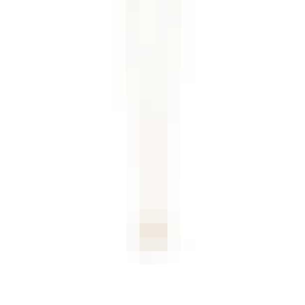 Halskæde med vedhæng i 18K guld fra Julie Sandlau x Holly Golighltly, 5.000 kr.