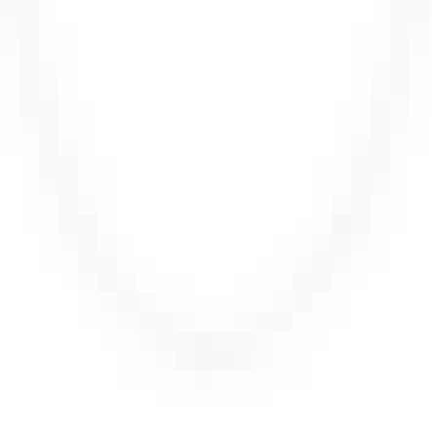 Kæde i 18K hvidguld fra Julie Sandlau, 10.300 kr.