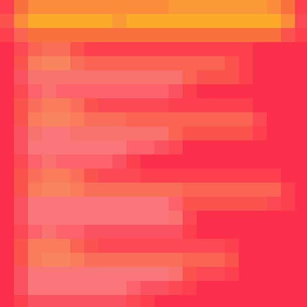 Zulu SommerbioRyk udenfor på de lune juliaftener og se en film i selskab med en masse andre. Zulu Sommerbio er klar med årets program, der i juli måned besøger Aalborg, Silkeborg og Hasmark.Hvor: Forskellige placeringer iAalborg, Silkeborg og Hasmark.Hvornår: 23., 25., 26., 28. og 29. juli.