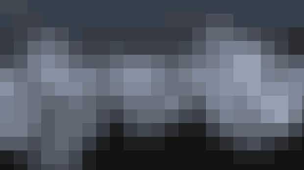 Ny festival hylder mørket i KøbenhavnTag på lysvandring når Copenhagen Light Festival for første gang løber af stablen. Ifør dig den lune frakke, og gå ud i mørket, når forskellige lysinstallationer sørger for at lyse blandt andet bygninger, historiske seværdigheder og havneområder op. I udstillingsperioden kan du desuden også tage på guidede vandre- og kanalture.Se mere her.Hvor: Udvalgte steder i KøbenhavnHvornår: Fra 2. februar til 2. marts 2018