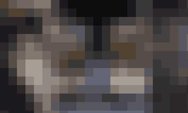 """Brøchner Hotels inviterer til fredagsstemning med DJ og boblerHver fredag byder Brøchner Hotels på fredagsbar i København - helt gratis!På Avenue Hotel i København kan du eksempelvis nyde et glas bobler fra baren, imens du kommer i stemning til weekenden med et lineup af DJ's. Eventet kalder de 'Beats & Bubbles' og udover gratis entré og bobler, venter også øl og andre gode drinks på dig.Hvor: Avenue Hotel, Åboulevard 29, 220 København NHvornår:Hver fredag fra klokken 18.På Hotel SP34 er der fokus på portvinen, når hotellet inviterer på udvalgte musikere, DJ's og bar hver fredag til deres 'Friday Rituals'. Her kan du få portvinsdrinks fra Danmarks største portvinsbar, samt andre gode drinks, der sørger for at sparke weekenden igang.Hvor: Hotel SP34, Sankt Peders Stræde 34, 1453 København KHvornår: Hver fredag fra klokken 18.Hotel Danmark inviterer på """"Rum & More"""" fredagsbaren i smukke rammer, hvor den gratis entré tager dig til rom & drinks fra byens største rom bar, samt andre gode drinks, øl, vin og meget mere.Hvor:Hotel Danmark, Vester Voldgade 89, 1552 København VHvornår: Hver fredag fra 16:30-21:00 indtil d. 27. april.Læs mere om hotellernes fredagsbarer samt andre events her"""