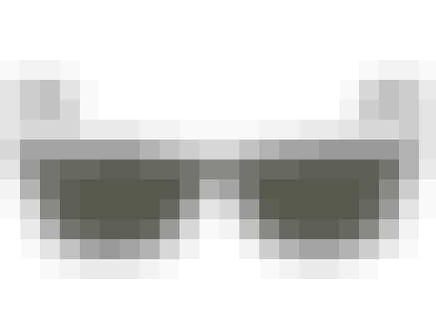 Solbriller fra Rayban, 1.225 kr. hos Zalando