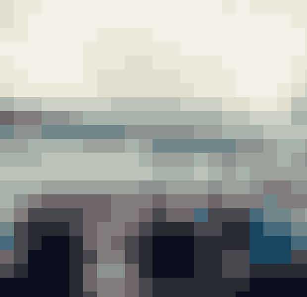 Copenhagen Cooking Festival X FisketorvetNår Copenhagen Cooking Festival i løbet af 10 dage hylder den gastronomiske scene i København, ruller Fisketorvet den helt lange dug ud. I samarbejde med Lê Lê Street Kitchen inviterer man til fællesspisning under åben himmel. Udover den vietnamesiske menu vil du kunne nyde livemusik fra trioen Danoix og gadekunst fra den danske kunstner Lints.Hvor: Under Cykelslangen ved Fisketorvet.Hvornår:Lørdag den 25. august fra kl. 19.00 – 21.00Se mere: Her.