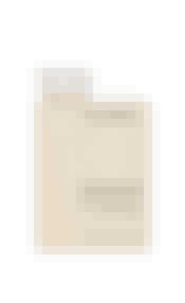 'Motion.lotion', Kevin Murphy, krøllecreme, 150 ml, 198 kr.