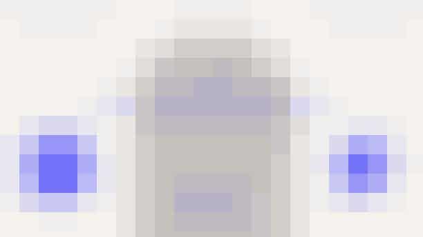Lagersalg hos ferm LIVINGKom med til lagersalg hos ferm LIVING og gør et kup på de tidligere kollektioner, på 2. sorteringsvarerne og samples.Hvor: Nørrebrohallen, Multisalen, Nørrebrogade 208, 2200 København N.Hvornår: Tirsdag den 12. november til onsdag den 13. november 2019 kl. 10.00-20.00.