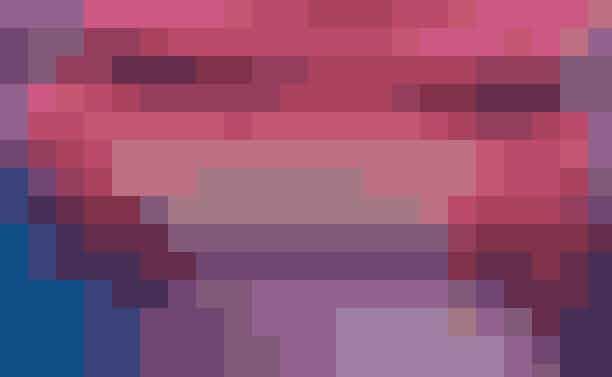 Danseforestilling med Corpus' dansere og den danske musiker LydmorDer er lagt i støbeskeen til en vild, taktil og sanselig oplevelse, når live-musik møder live-dans, så sker der noget helt særligt. Forestillingen udvikles i samarbejde mellem den progressiv amerikanske koreograf Eleanor Bauer, som er udvalgt af Corpus, den fremadstormende danske musiker Lydmor - sat på plakaten af Roskilde Festival – og Corpus' dansere.Hvor: Kongens Nytorv 9, 1050 København K (Det Kongelige Teater).Hvornår: Den 19. marts til og med den 31. marts 2020.