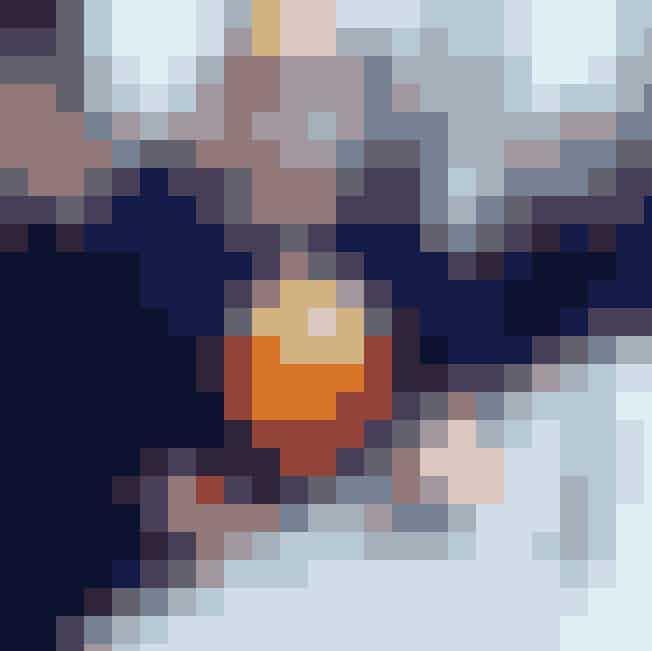 Kasper Smith, Key Account Manager:Fransk design er lig med… Stramt og kompromisløst !Ingen tur til Frankrig uden… Bobler og stærk kaffe.Bedste køretur og hvorfor? Fra Nice til Antibes… Bl.a. pga. La jarre (restaurant, der sørger for prisløst menukort til damerne)