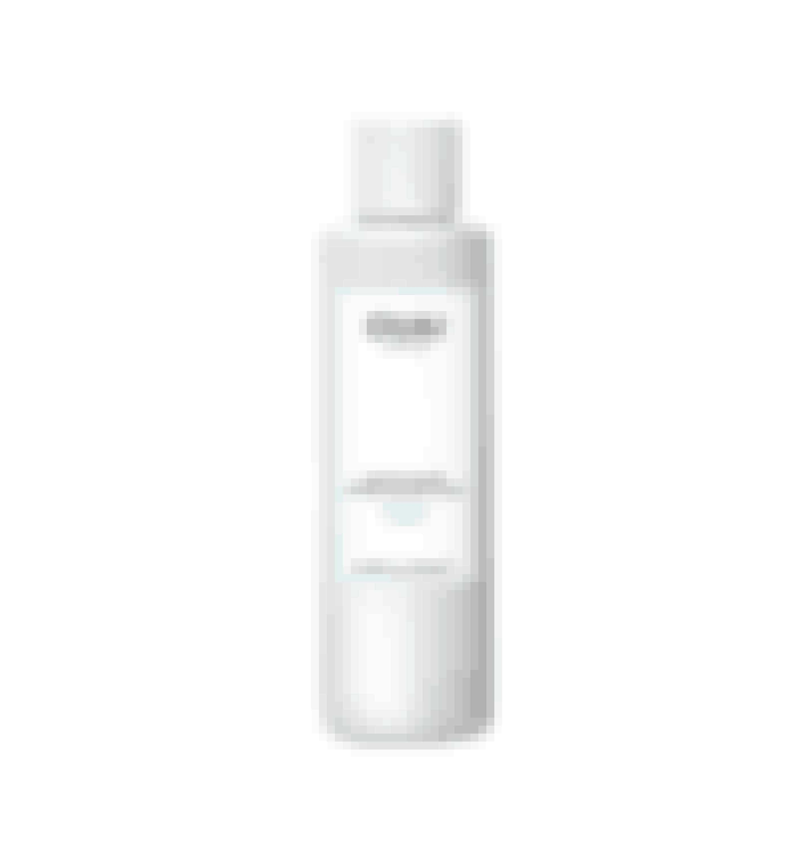 'Smooth Conditioner', Ouai, 250 ml, 210 kr.